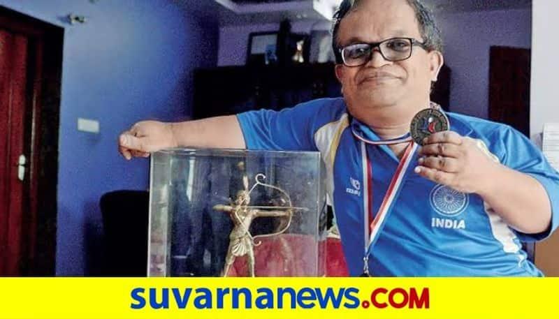 7 Sports Personalities chosen for Padma Shri 2021 Award kvn