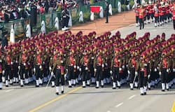 <p>Farmers tractor rally, agricultural law protest, 72nd republic day, farmer on singhu border, farmer on gazipur border, farmer on ticker border</p>
