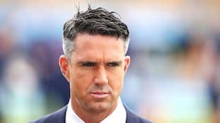 Why IPL 2021 should be played in England in September? Kevin Pietersen explains-ayh