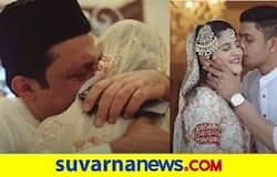 <p>Zameer Ahmed Khan</p>