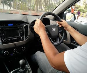 International Yoga Day 2021: tricks and Tips For Stress Free car Driving in traffic
