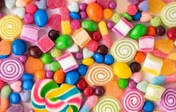 <p>candy general</p>