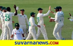 <p>South Africa Test Cricket</p>
