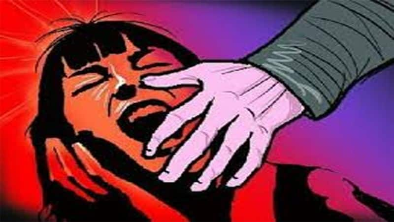 Police Arrest the man who try to kidnap his ex wife in hyderabad