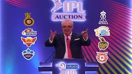 IPL Auction;How much money can spent on auction by each team