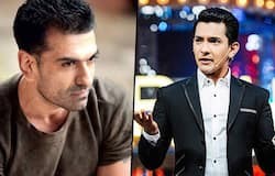 """<p style=""""text-align: justify;""""><strong>Aditya Narayan</strong><br /> Singer-host, Udit Narayan's son, Aditya Narayan's confession of going bankrupt made headline for a couple of days. As per media reports, the singer said, """"Like I've Rs 18,000 left in my account. So if I don't start working by October, I would have no money. I would have to sell off my bike or something. It's really tough. At the end of the day, you've to take some harsh calls. When you take those harsh calls, there will be a certain section of people who will say that this decision is incorrect.""""</p>  <p style=""""text-align: justify;"""">Though, later he said that the statement is not entirely true.</p>"""