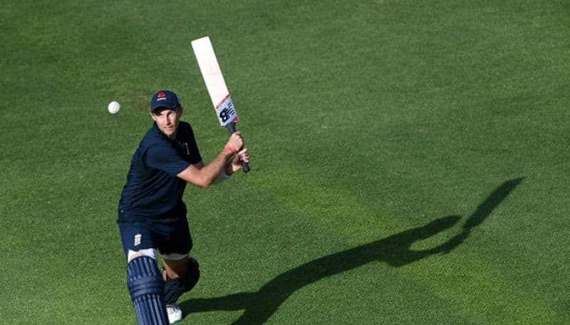 IND vs ENG all england players came in chennai tests negative for Covid 19