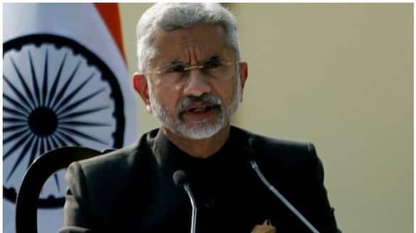 india urges china to resolve border dispute