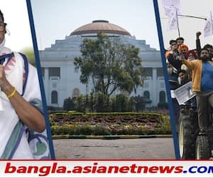 Mamata Banerjee government tables resolutions against Farm Law in West Bengal Assembly ASB