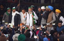 <p>Video of Rakesh Tikait, farmer leader Rakesh Tikait, Rakesh Tikait Rona, Rakesh Tikait speech, agricultural law, farmer protest</p>