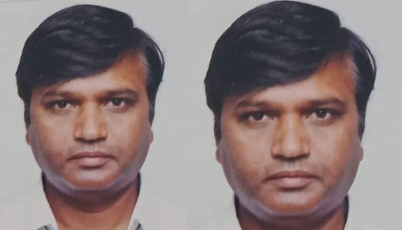 allu arjun starrer pushpa movie still photographer died arj