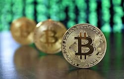 <p>An earlier version of this Bill in 2019 had reportedly sought to ban cryptocurrency and criminalise its possession in India. However, it was not introduced in Parliament.&nbsp;<br /> &nbsp;</p>  <p>There has been a surge in the number of cryptocurrency investors and in trading volumes in India over the last year.&nbsp;<br /> &nbsp;</p>  <p>The detailed text of the bill has not yet been made public.</p>