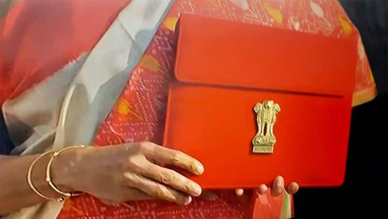 budget 2021: One Made in India Tab aakash tablet whose dream remained unfulfilled, was launched at Rs 1130
