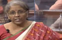 <p>On Monday (February 1), the finance minister presented the union budget on transport. On the same day, Finance Minister Nirmala Sitharaman said that 675 km highway will be in West Bengal. Kolkata and Siliguri roads are also included in the budget.&nbsp;<br /> &nbsp;</p>