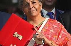 """<p><strong>Vineet Agarwal, ASSOCHAM President</strong><br /> &nbsp;</p>  <p>""""Finance Minister Nirmala Sitharaman has given a booster dose to the economy through six pillars of the mega-rise in capital expenditure on healthcare, physical infrastructure without putting much pressure on the taxpayer.""""<br /> &nbsp;</p>  <p>""""Budget 2021 has maintained the pathway to reforms with a crucial revision in the FDI limit in the insurance sector to 74% from 49%. The decision would lead to the sector generating a significant multiplier.""""<br /> &nbsp;</p>  <p>""""However, replacement of proposed cess with disinvestment, the target for which may be raised, can be considered.""""</p>"""