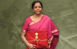 """<p><strong>Ajay Srinivasan, Chief Executive, Aditya Birla Capital</strong><br /> &nbsp;</p>  <p>""""The government has clearly indicated its focus on sustainable and inclusive growth through a strongly expansionary budget. A strong push to capital expenditure and infrastructure and utilising the space provided by low rates to have higher fiscal deficits till FY26 will give a strong push to multi-year growth.""""<br /> &nbsp;</p>  <p>""""Steps like the creation of an infra DFI, an ARC to take over stressed banking assets and the focus to push for growth without any major increase in taxes but through asset monetisation is very welcome. Strong growth with some inflation is what we should expect in the next few years.""""</p>"""
