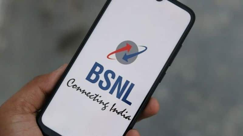 BSNL announced low cost broadband plan for 299, 399 and 555 rupees BDD