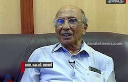 <p>dr johny about first kidney transplantation in india</p>