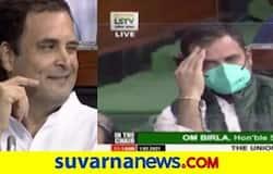 <p>Rahul Gandhi</p>