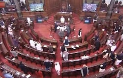 <p>Farmer protests, farmer protests, agricultural law, agricultural law protests, agricultural law protests, Amit Shah, Agriculture Minister Narendra Singh Tomar, Agriculture Minister Tomar</p>