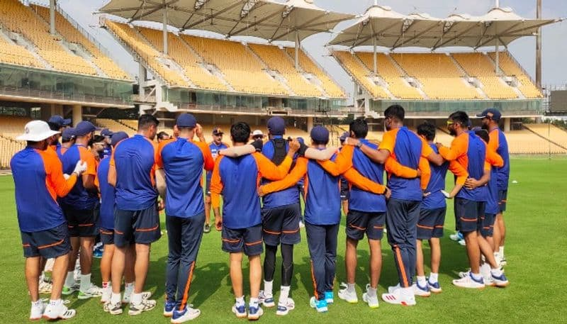 India takes England in first t20 tomorrow