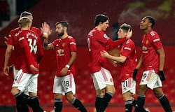 <p><strong>United equals its best win: </strong>With the 9-0 win, United has equalled its most significant success the EPL, having done the same in 1995, against Ipswich Town. Furthermore, this was the third instance in the tournament's history, with Leicester City mauling Southampton, with a similar scoreline, in 2019.</p>