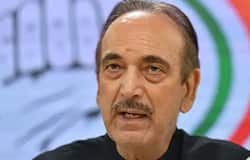 <p>Agricultural law, debate in Rajya Sabha, Ghulam Nabi Azad, farmer protest</p>