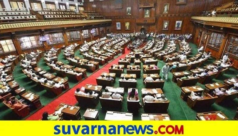 3 districts of karnataka gets new in charge ministers snr