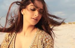 "<p>Embarrassed, Sonam had no choice but to leave Malaika on her own. ""Sonam tried to hold Malaika, but Malaika told her in no uncertain terms to back off. Malaika was in mood to listen to anybody. She told Sonam that she will manage her own self. At this point, Karan Johar and Manish came forward and took Malaika inside,"" a source was quoted as saying by Spotboye back then.</p>"