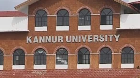 data science and analytics pg diploma in kannur university