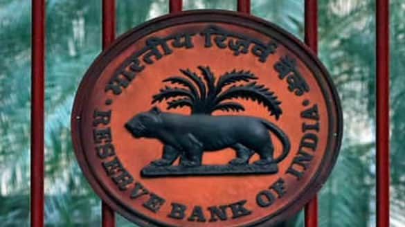 Covid Second wave hit domestic demand rbi report