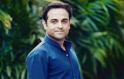 <p>shan rahman</p>