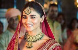 <p>Alia ended by saying that she doesn't want to live with a person until she gets married. So, it (marriage) may happen for that reason.</p>