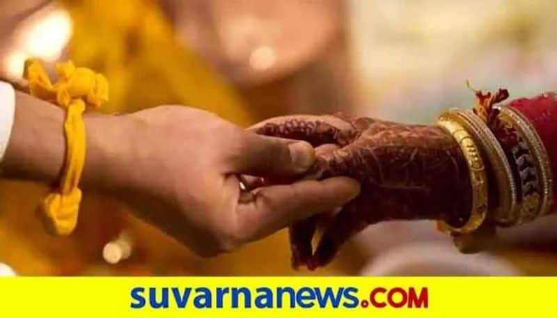 Marriage Issue Sisters Attacked By A Man in Hassan snr