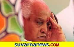 <p>ಬಸವರಾಜ ನಾಗರಾಳ ವಿರುದ್ಧ ಪೊಲೀಸ್ ಠಾಣೆಯಲ್ಲಿ ದೂರು</p>
