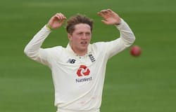 <p>The spin department is also likely to see a change, with Dominic Bess making way for Moeen Ali. Although Bess claimed five wickets in the first game, he would full tosses aplenty, which worried management. Meanwhile, Moeen has not been in the best form of late and had a poor outing in Sri Lanka.</p>