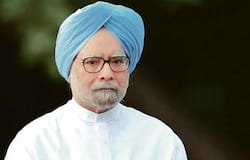 <p>Manmohan Singh Agricultural Law Interview, Manmohan Singh, Agricultural Law, Farmer Protests</p>