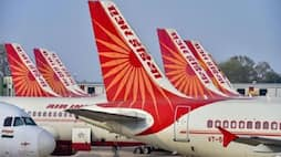 Air India disinvestment Tata Sons SpiceJet's Ajay Singh submit final bids gcw