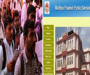 MPPSC Mains 2021 psc state forest service main exam 2019 online link is active candidates can apply kpt