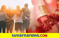 <p>happiness-in-your-marries</p>