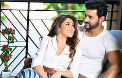 """<p style=""""text-align: justify;"""">Ankush met Oindrila at a gym 10 years ago. Over the years, they became good friends, best friends, love grew for each other, and now they are head over heels for each other.</p>"""