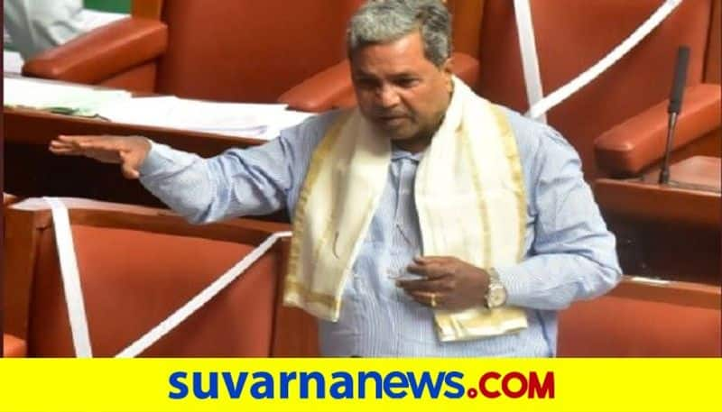 KS Eshwarappa Reacts On complaint His CM BS Yediyurappa rbj