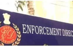 <p>enforcement</p>