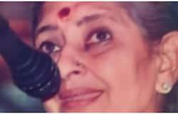 <p>lakshmi rajarathnam</p>