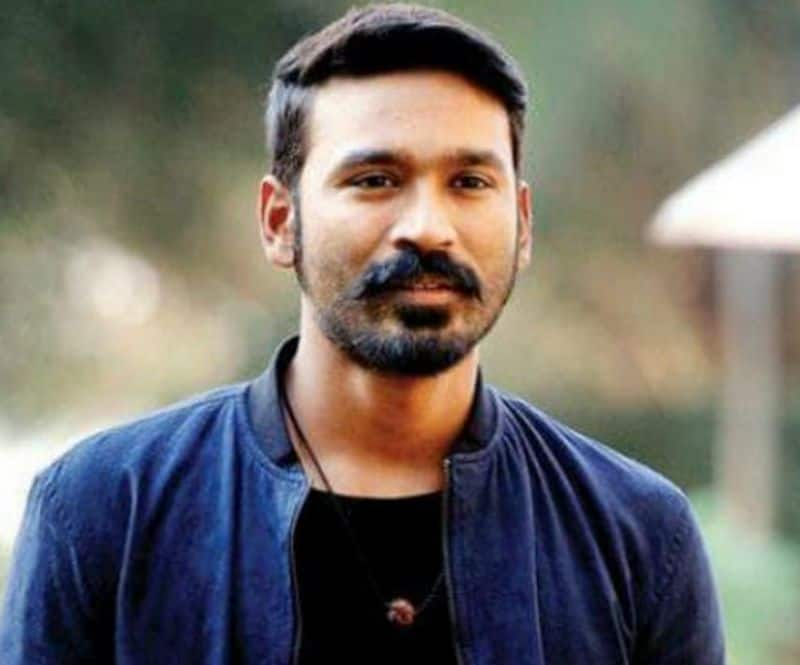 After vijay actor dhanush import car entry tax exemption case on tommorow