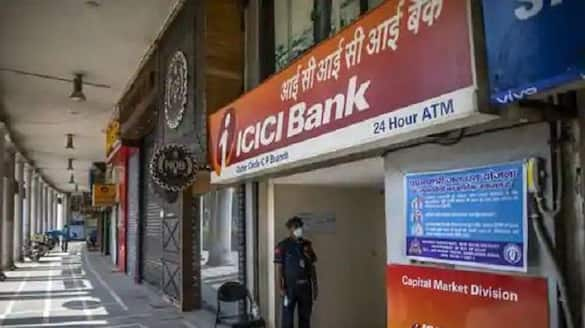 Ex bank manager kills woman, injures another in bid to rob bank - bsb