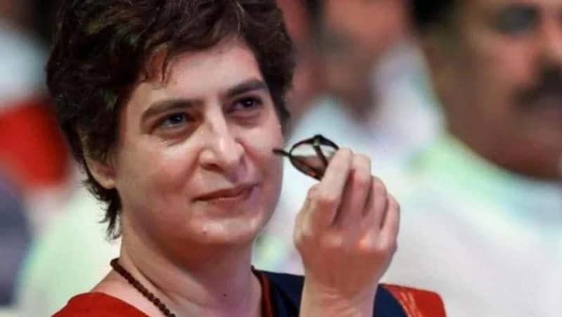 assam poll 2021 before priyanka visit  hagrama mohilary join congress led alliance bsm
