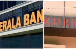 <p>KERALA BANK</p>