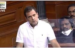 <p>Rahul gandhi Thumb</p>