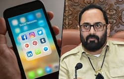 <p>The Narendra Modi government is amending rules amended to ensure that social media platforms are more responsive and accountable to Indian laws, Minister of State for Electronics and Information Technology Sanjay Dhotre informed in Rajya Sabha on Thursday.<br /> &nbsp;</p>  <p>Responding to a question posed by Rajya Sabha MP and BJP national spokesperson Rajeev Chandrasekhar on infringement of Indian laws by social media platforms, Dhotre said that the new rules will also make digital media platforms adhere to Code of Ethics.<br /> &nbsp;</p>  <p>Rajeev Chandrasekhar had sought to know if the government was taking steps to ensure that algorithms and community guidelines of social media platforms were consistent with Indian laws and that these are equitably applied to all Indian citizens as guaranteed by Article 14 of the Constitution.</p>